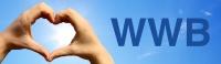 Wunschwetter-bestellen.de-Logo